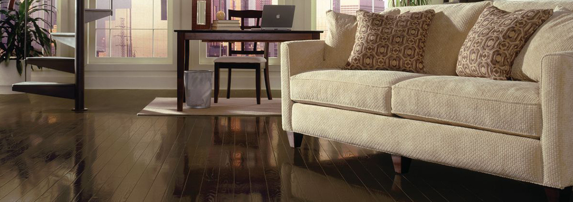 Contact Four Seasons Hardwood Floors