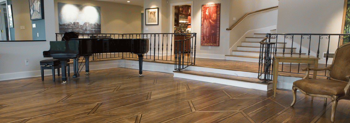 Four Seasons Hardwood Floors Frequently Asked Questions