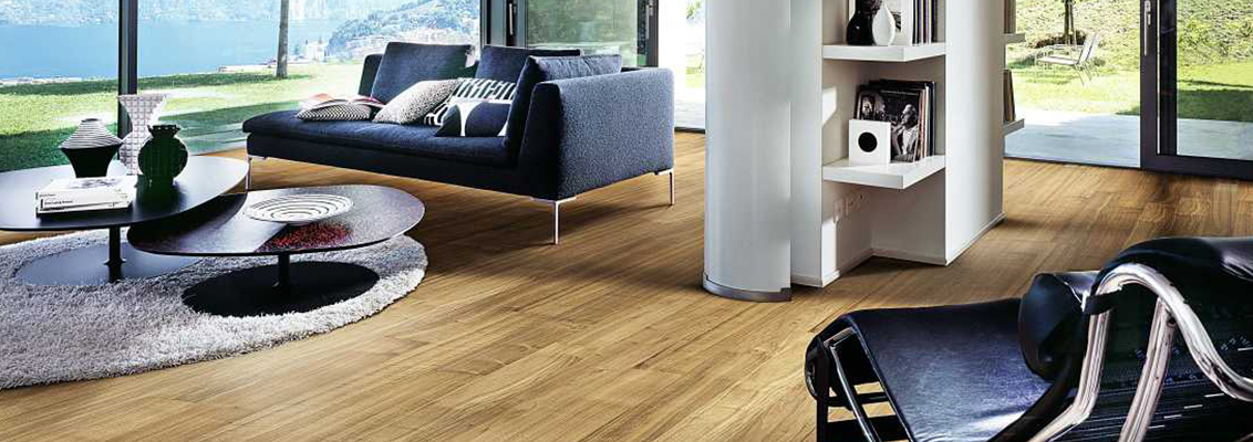 Four Seasons Hardwood Floors Installation Services